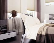 Cortinas Blackout Duette